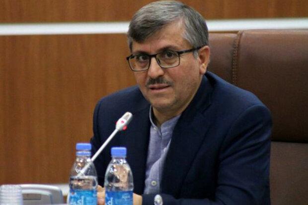 ۲ بیمار جدید کرونایی در زنجان شناسایی شد
