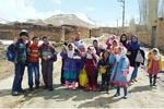 پوشش ۸۸ درصدی شاد در استان سمنان/ تلویزیون برای ۱۲ درصد دیگر