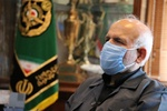 معاونت پرورشی وزارت آموزش و پرورش توجه بیشتری به بوشهر داشته باشد