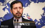 ابعاد و پیامدهای پایان محدودیت های تسلیحاتی ایران