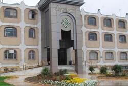 ابهام در بودجه پیشنهادی ۱۴۰۰ شهرداری اراک