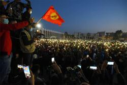 تحلیلی از ناآرامیهای سیاسیِ قرقیزستان/ آیا ثبات بازمیگردد؟