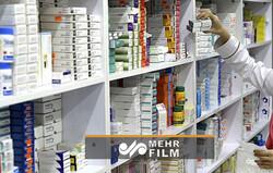 عوارض جانبی مصرف داروهای کرونا