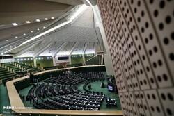 Parl. approves bill on Iran, Switzerland intl. transport deal
