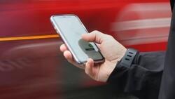 اپلیکیشن موبایل مشکلات کلیه را شناسایی می کند