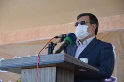 طرح انتقال وصادرات اسیدسولفوریک با دستور رئیس جمهور افتتاح میشود