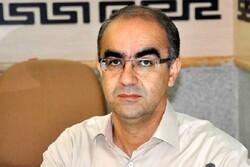 جزئیات اجرای فاز سوم واکسن کرونای «کوبایی - ایرانی» در کرمان