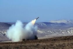 آذربائیجان اور آرمینیا کا ایک دوسرے پر تازہ حملوں کا الزام