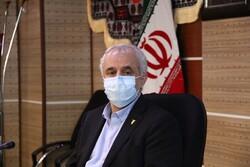 الشعب الايراني يثمن تضحيات الشهداء المدافعين المدافعين عن المراقد المقدسة
