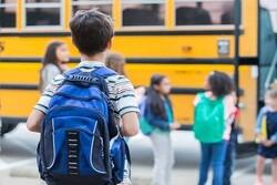 بازگشایی مدارس و نکات بهداشتی دوران کرونا