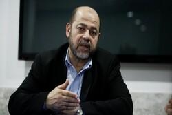 غزہ جنگ میں فلسطینی مزاحمتی تنظیموں نے اپنی مختصر طاقت سے استفادہ کیا