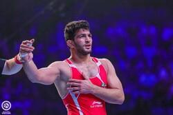 Hassan Yazdani