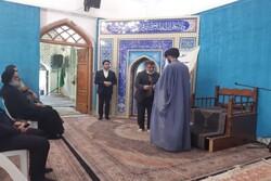 بیست و هفتمین مرکز نیکوکاری در شمیرانات افتتاح شد
