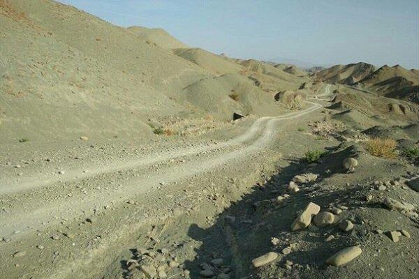 یکهتازی محرومیت در گیسکان/  روستاهایی که راه و آب و برق ندارند