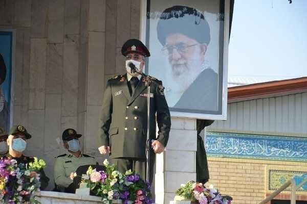 دستگیری ۵۵۵۰ سارق در کرمانشاه