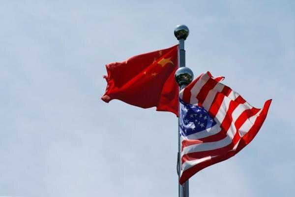 3581539 » مجله اینترنتی کوشا » چین نسبت به بازداشت اتباع خود در آمریکا هشدار داد 1