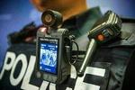 پلیس فرودگاه مهرآباد به دوربین روی لباس مجهز میشود