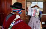 Iran welcomes return of democracy to Bolivia