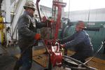 Petrol stok verisi ve OPEC+ endişeleriyle düştü