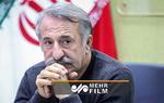 مهران رجبی: کرونا شوخی ندارد