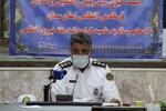 تصادفات منجر به فوت در استان سمنان ۴۰ درصد کاهش داشت
