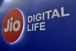 هند موبایل ۵G با قیمت ۳۴ دلار عرضه می کند