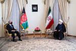 آمریکا دنبال بهرهبرداری انتخاباتی از مذاکرات صلح در افغانستان است