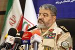 الملف النووي يمثل اليوم رمزا للثقة بالنفس والاستقلال وقدرة الشعب الإيراني