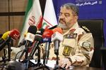 غلام رضا جلالي: أمريكا تتجه نحو الحرب ضد بنى ايران التحتية