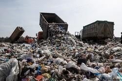 خرید دستگاه زباله سوز در پایتخت برای تبدیل پسماند به انرژی