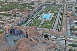 شورای عالی شهرسازی با تخریب بافت پیرامون نقش جهان مخالفت کرد