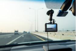 با دوربین خودرو یک نگهبان برای ماشین خود استخدام کنید