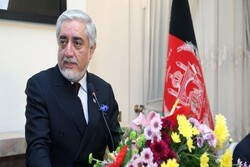 'Iran's support for Afghan-led peace process significant'