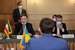 Iran has nothing to hide about Ukrainian plane incident