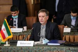 Iran not seeking to violate rights of Flight 752 victims