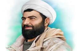 شهید مجید سلمانیان از شهدای خان طومان