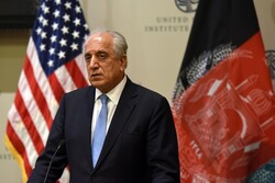 زلمے خلیل زاد افغانستان اور قطر کا دورہ کریں گے