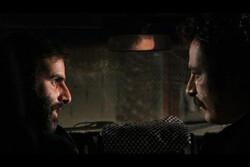 دفاع بازیگر خرمشهری «نجلا» از لهجه بازیگران/ اصل را فراموش نکنید!