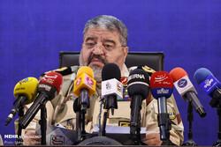 ایجاد قطب درمان مصدومیتهای پرتوی/ دشمن چارهای جز پذیرش ایران هستهای ندارد