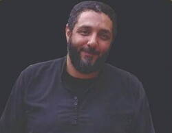 عوامل شهادت «محمد محمدی» بسیجی آمر به معروف دستگیر شدند