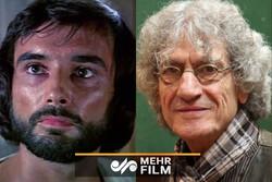 آرشاک قوکاسیان: «الرساله» تنها یک فیلم نبود