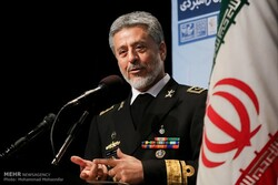 Enemy not to give up malicious goals against Iran: Sayyari