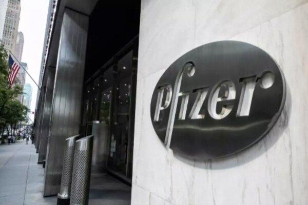 هکرها اطلاعات واکسن فایزر را در اروپا دزدیدند