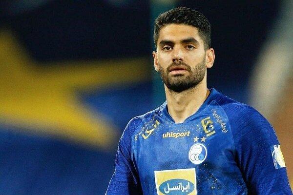 Ali Karimi on verge of signing with Qatar SC
