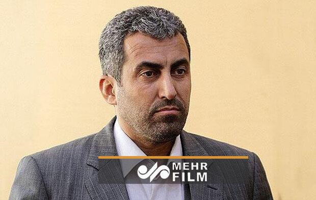 جزئیات جلسه اقتصادی شب گذشته مجلس و دولت