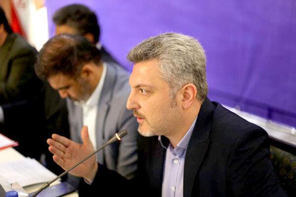 مسابقات جام ستارگان به تیم ملی «پدل» ایران کمک می کند