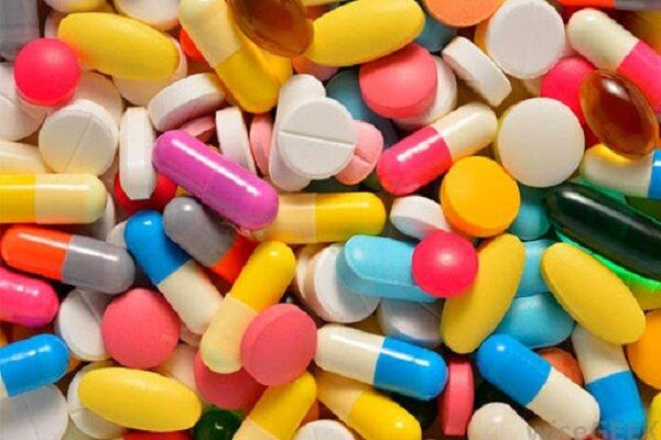 ایران به سومین بازار بزرگ دارویی منطقه تبدیل شد