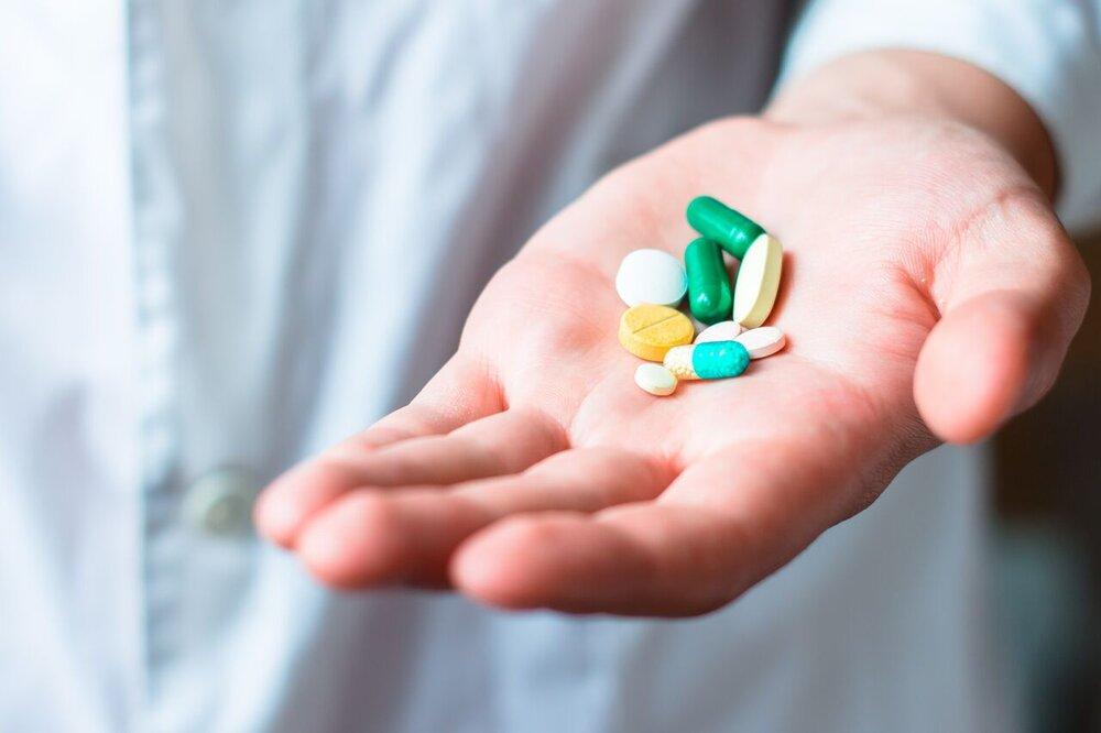 تاثیر استاتین ها در حفاظت از آسیب قلبی افراد سرطانی