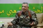 داعش سرکردگان اصلی خود را در عراق از دست داده است