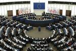 دهها نماینده اروپایی خواهان تحریم نشست جی ۲۰ در عربستان شدند